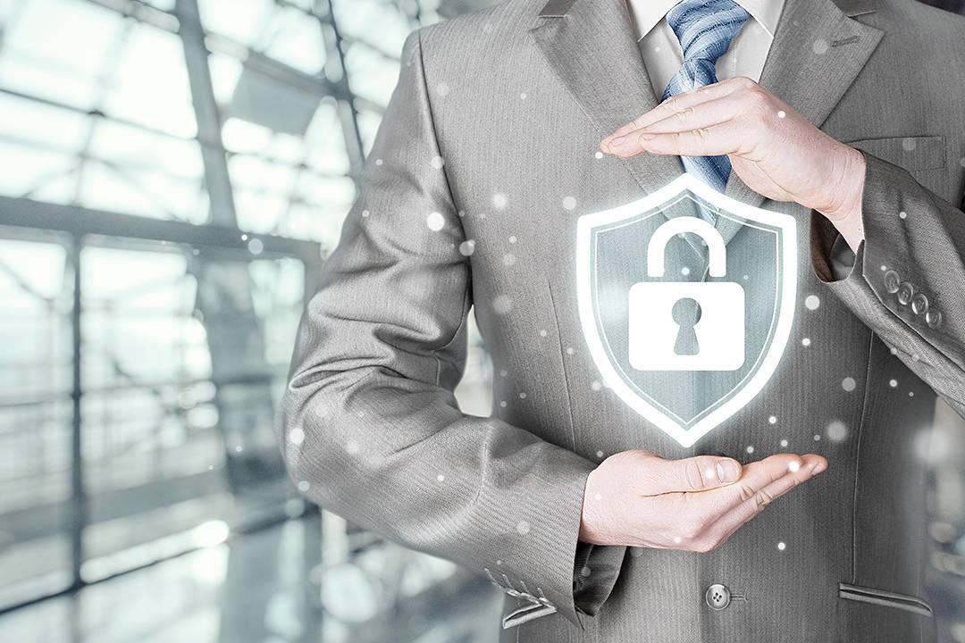 Urge Protección de Secretos y Comunicaciones de Particulares