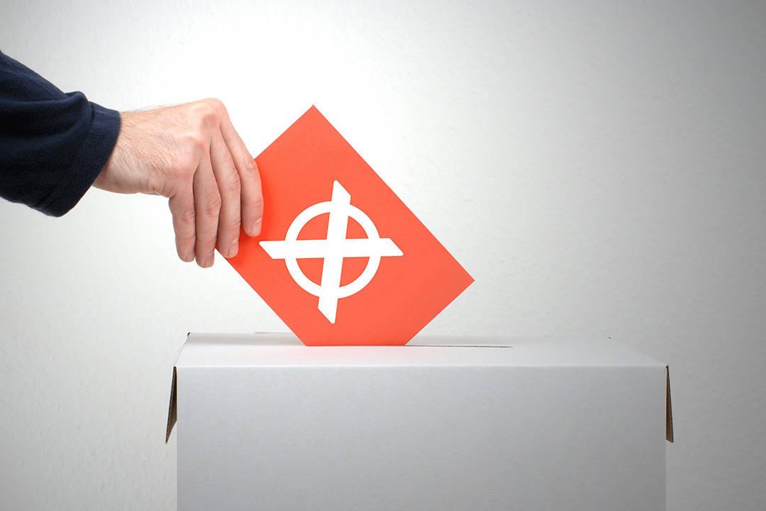 Mantener Partidos: Sacrificio Costoso y… estéril