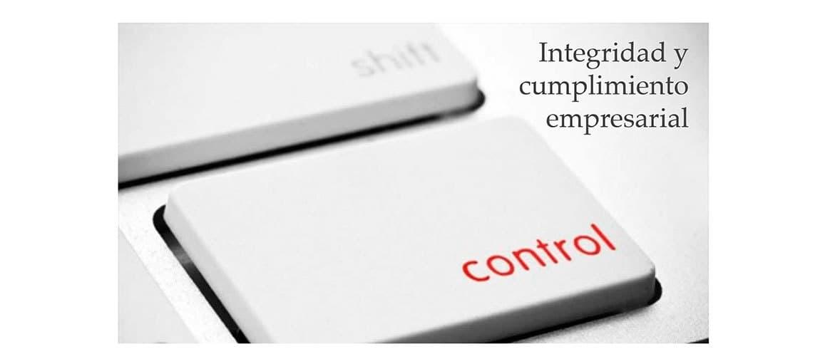 Compliance Penal: Responsabilidad Penal de las Empresas