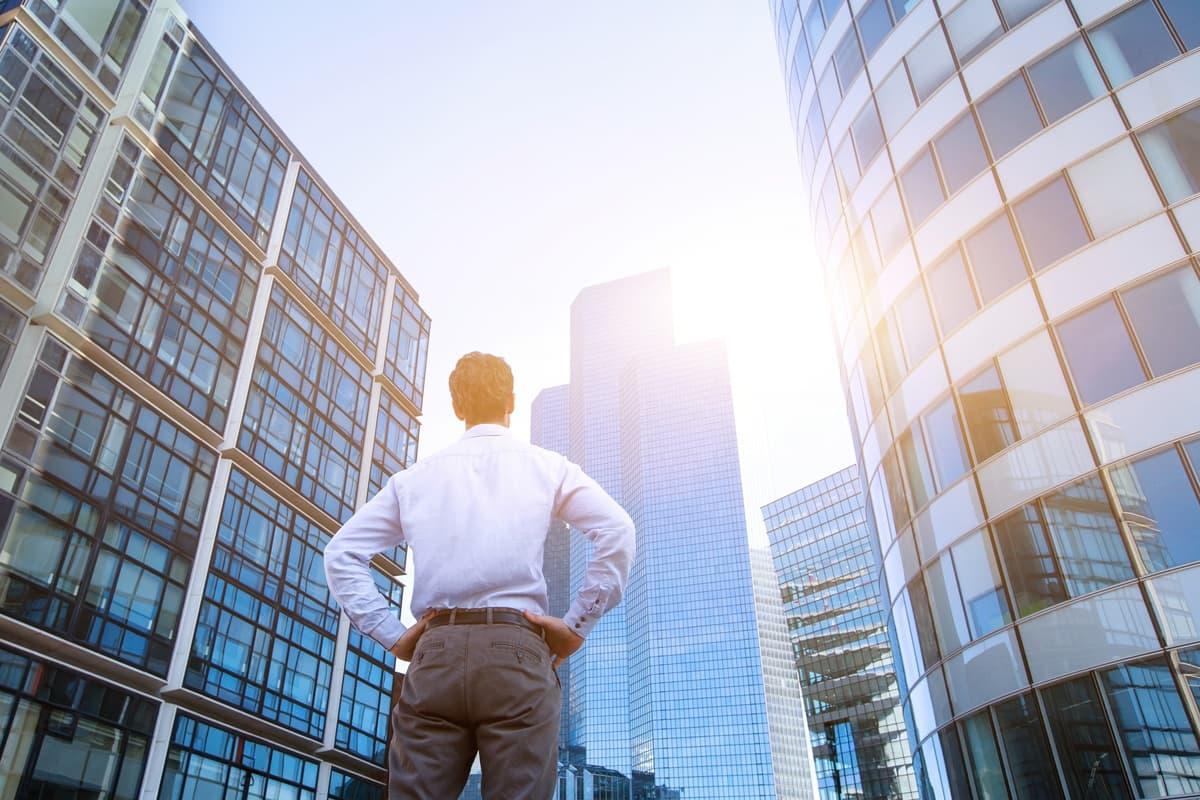 Los 30 derechos humanos de tu empresa que debes conocer