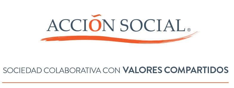 Marcas_Interior_Accion_social
