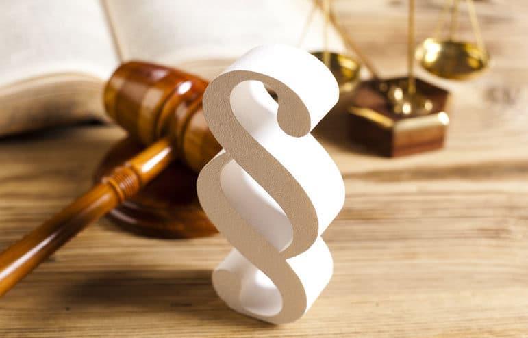 Decreto modificación Código Nacional de Procedimientos Penales