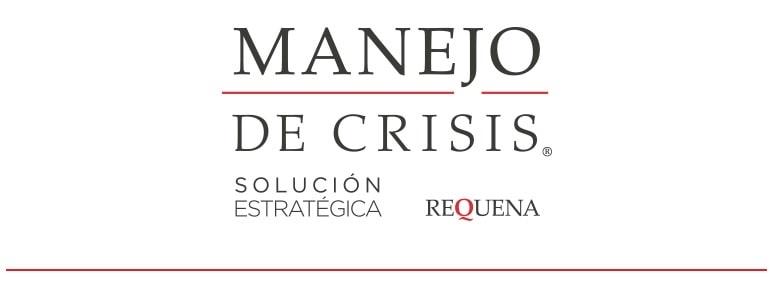 Marcas_Interior_manejoCrisis