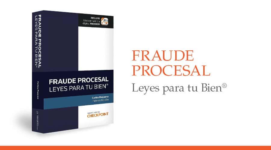 Banner_libros_FraudeProcesal