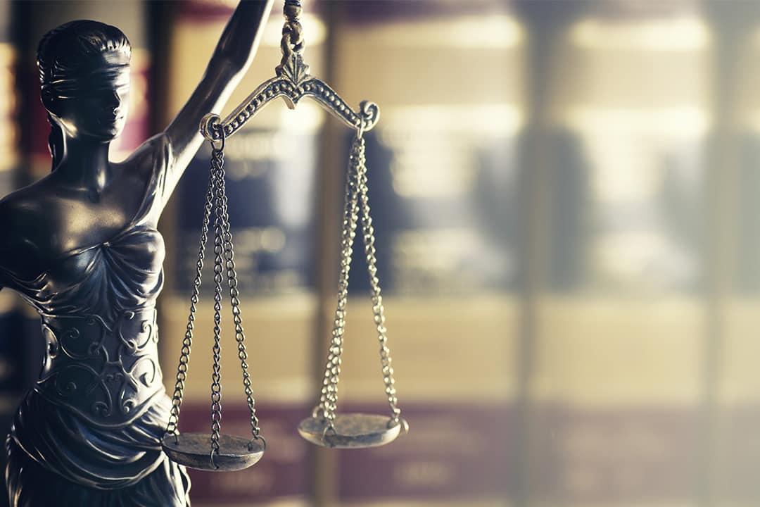 Derecho Penal y Analogía