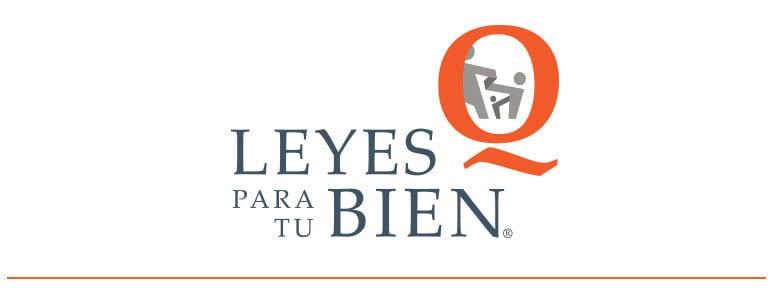 Marcas_Interior_LeyesParaTuBien