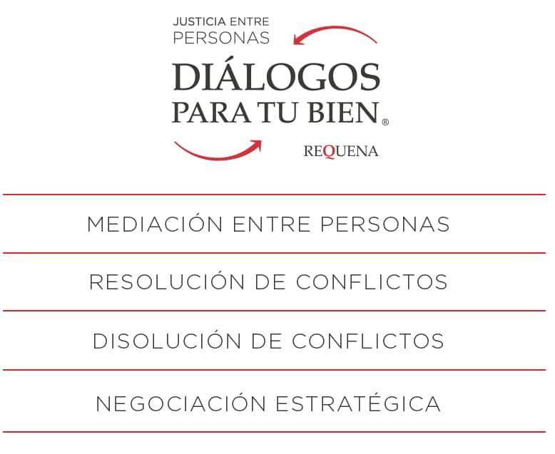 Marcas_Interior_Requena-Mediacion