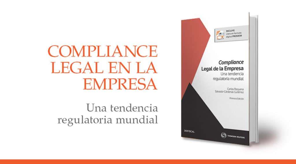 banner_libros_new_compliance