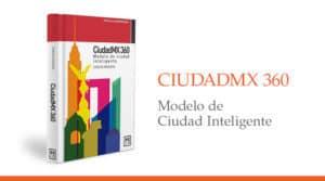 banner_libros_new_ciudadmx