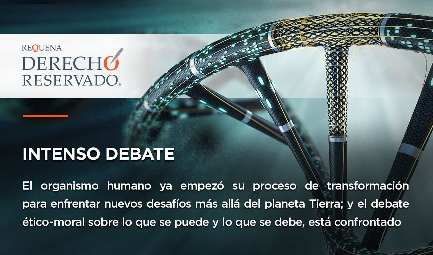 Intenso debate